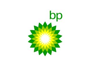 BP Logo_sml