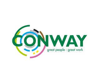 FM Conway_sml