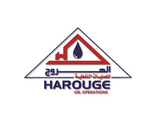 Harouge logo_sml