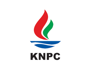 KNPC Logo_small