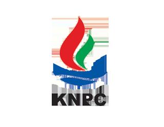 KNPC Logo_small