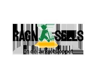 Ragan Sells_sml
