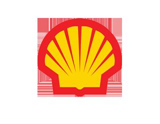 Shell_sml
