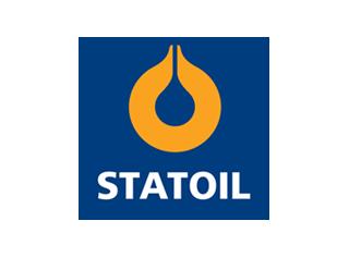 Statoil Logo_sml